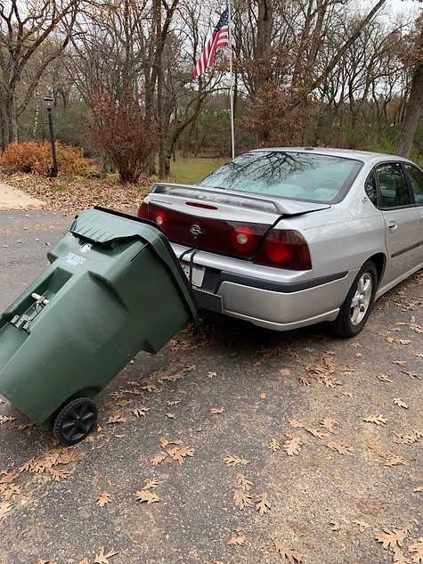 car bumper hook 2.jpeg