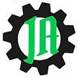 Janesville Automation LLC .png