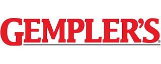 Gemplers-logo.jpg