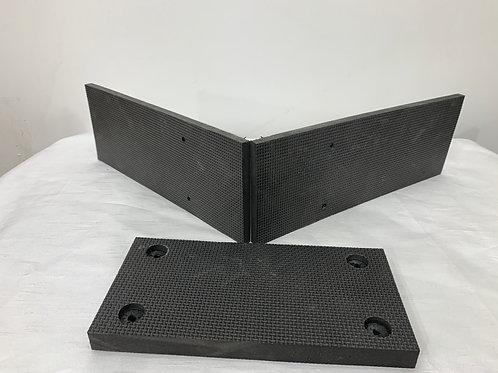 Bumper Pad Set