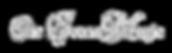 logo © Scenomagie