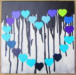 The Love of Art