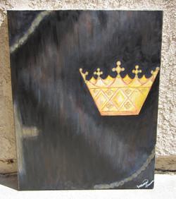 Crown Series: Isabella