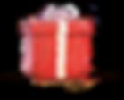 Spectacle pour enfants drome à ouvrir dans 3 jours avec Scenomagie par stéfane carret, magicien drome pour enfants vaucluse, Ardèche, Rhône Alpes, Provences Alpes Cote d'Azur