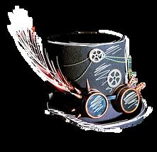 Spectacle de magie pour enfants Auvergne Rhône Alpes de Scénomagie par Stéfane Carret