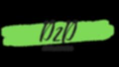 transparent rectangular logo.png