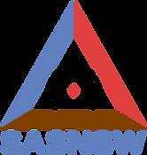 SASNSW - Logo - Cropped.png