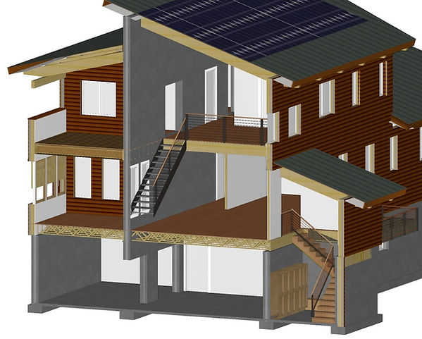 Section Cutaway 4.jpg