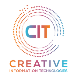 Logo CIT_NEW_VV.png