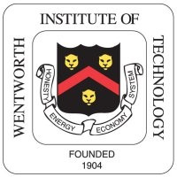 Started Higher Ed @ Wentworth Institute of Technology