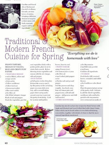 April issue of _the_local_buzz_mag._Your