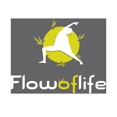 FlowOfLife.png