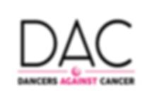 DAC US Logo.png
