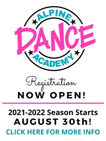 registration-3.png