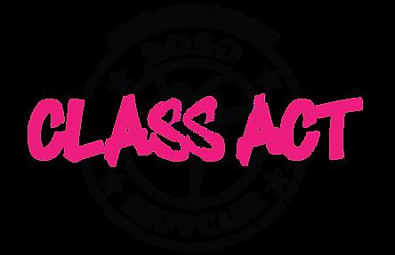 class-act-2020-logo.png