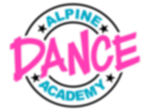 Logo-BluePink.png