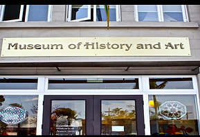 museum of Hostory - Google Search.png