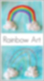 rainbow-header.png
