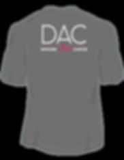 class-act-shirt-back.PNG