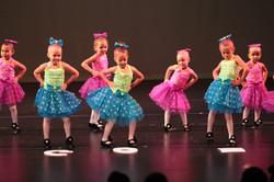 ©Alpine Dance Academy