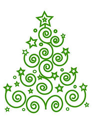 6089869-christmas-green-tree-from-the-spirals-and-stars-place-for-text-isolated-vector.jpg