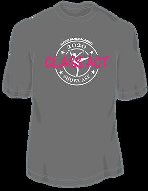 class-act-shirt-front.PNG