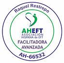 66532-A-Raquel Restrepo-AV.JPG