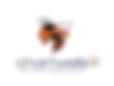 new Chartwells at BG logo.png