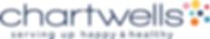 Chartwells new logo.png
