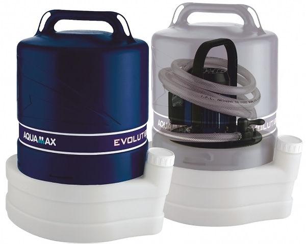 aquamax-evolution-20-turbo.jpg