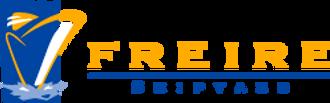 Freire_logo_2018_250.png