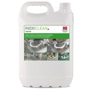 INOXICLEAN Liquido.jpg