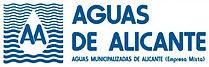 AGUAS-MUNICIPALIZADAS-DE-ALICANTE-E.M.-A