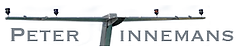 Logo Tinnemans.png