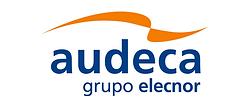 logo_audeca.png