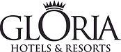 GloriaHotelsResorts_Logo-JPG.jpg