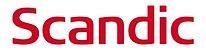 Scandic_logo_wordmark.png