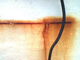 Casco fibra vidrio_02_Antes_01.jpg