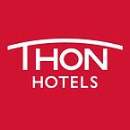 1200px-Thon_Hotels_logo.svg.png