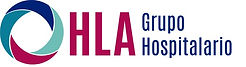 HLA-Grupo-Hospitalario-logo.jpg