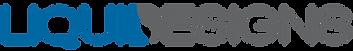 LD-PPS-logos.png