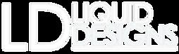 logoCapture.PNG