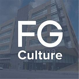 FG-Culture.jpg