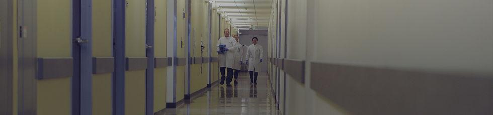 clinical-trials.jpg