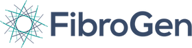 Fibrogen_US_logo_rgb.png