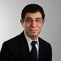 Elias-Kouchakji-MD.jpg