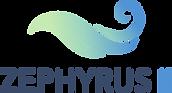 zephyrus_II_medium.png