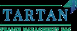 Tartan-Logo.png