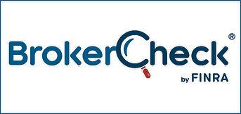 BrokerCheck-FINRAorg-Banner.jpg