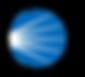 Circle Logo - Transparent.png